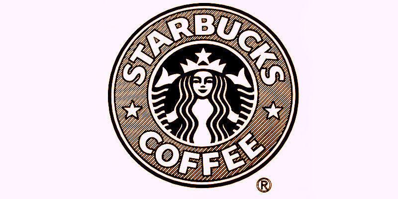 Starbucks images Starbucks Header wallpaper and background ...