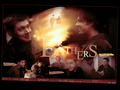 Supernatural wallpaper - supernatural-quotes wallpaper