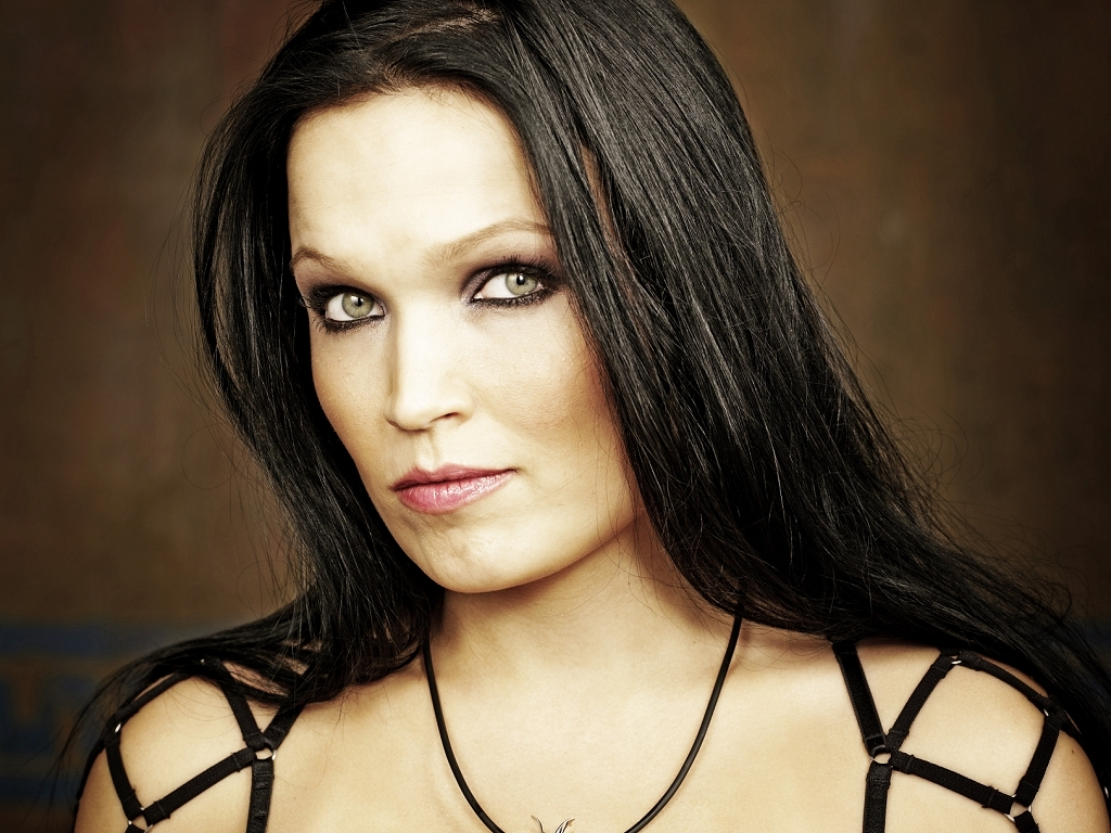 Tarja Turunen Tarja Wallpaper 8276010 Fanpop fanclubs