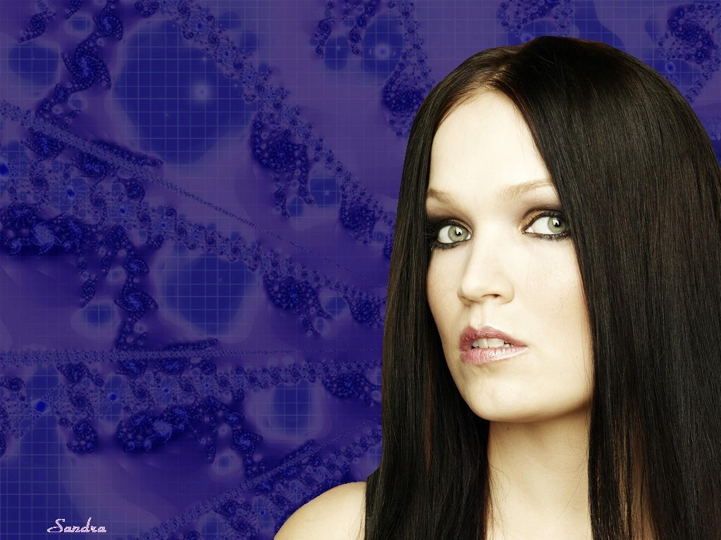 tarja turunen wallpaper - photo #21