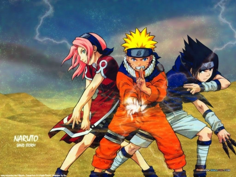 Sasuke and naruto images team 7 hd wallpaper and for Wohnzimmertisch team 7