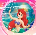 The Little Mermaid, Ariel