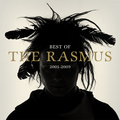 The Rasmus album