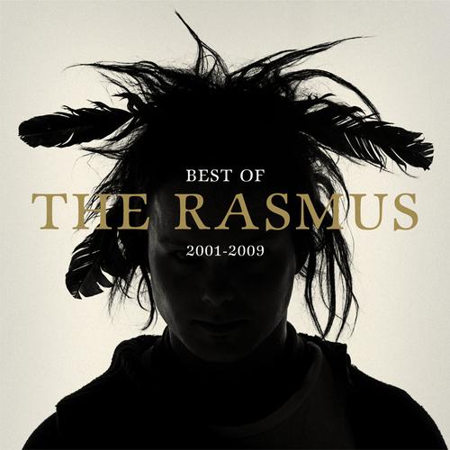 The Rasmus album