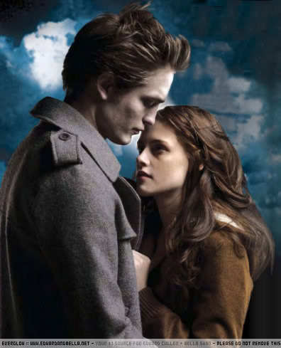 Twilight pic