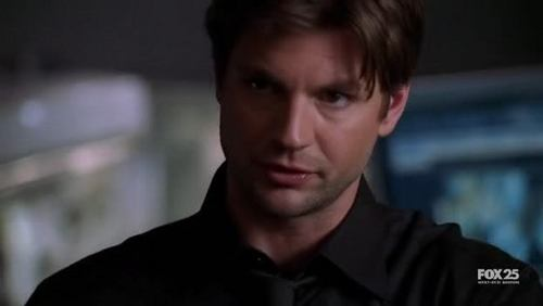 Gale Harold images Vanished wallpaper and background photos