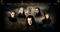 Volturi - michael-sheen photo