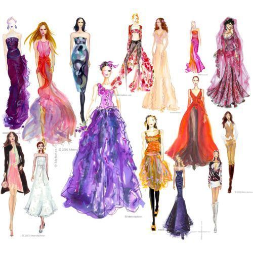 Fashion Designing For Teens Images Wat Is Up Wallpaper