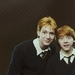 Weasleys - weasleys icon
