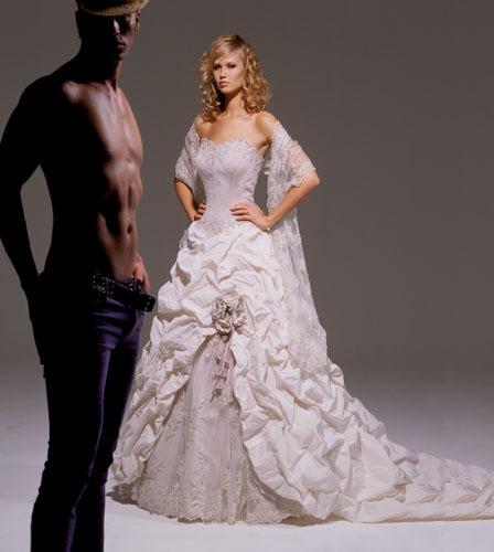 Wedding Dresses Masquerade Photo 8203592 Fanpop