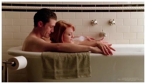 Will&Emma manip