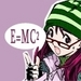 air gear Icon