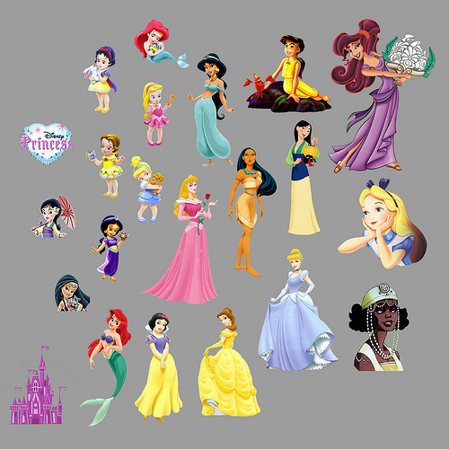 disney princess images all princess wallpaper and background photos