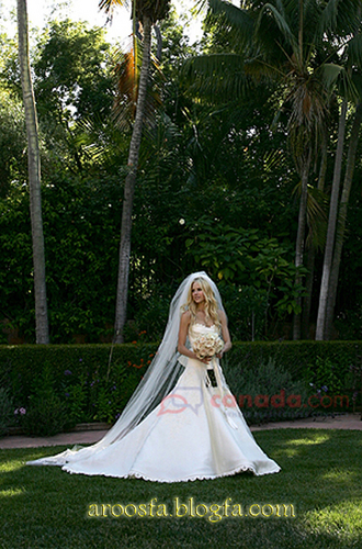 avril wed