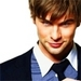 Alumnos de Hogwarts Chace-crawford-haley-bennett-and-chace-crawford-8258819-75-75