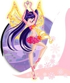 enchantix - winxclub photo