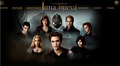 "from the new moon site ""la saga crepusculo"" - twilight-series photo"