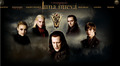 imagenes del sitio official la saga crepusculo - twilight-crepusculo photo