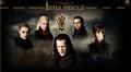 imagenes del sitio official la saga crepusculo