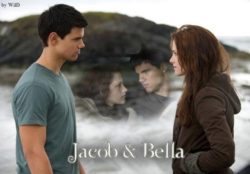 jacob&bella1258654