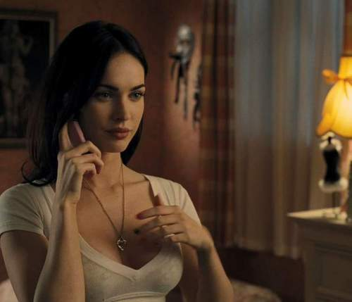 jennifers body - jennifers-body Photo