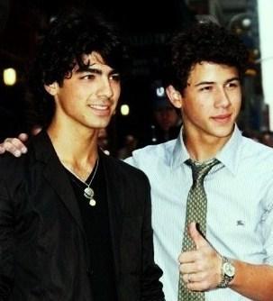 joe and nick :)