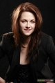 kstew - twilight-series photo