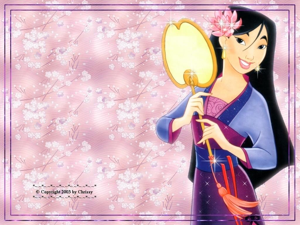 صور مولان رائعة Moulan-stories-with-the-disney-princesses-8236451-1024-768