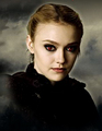 new official  jane pic - twilight-series photo