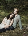 old photoshoot - twilight-series photo