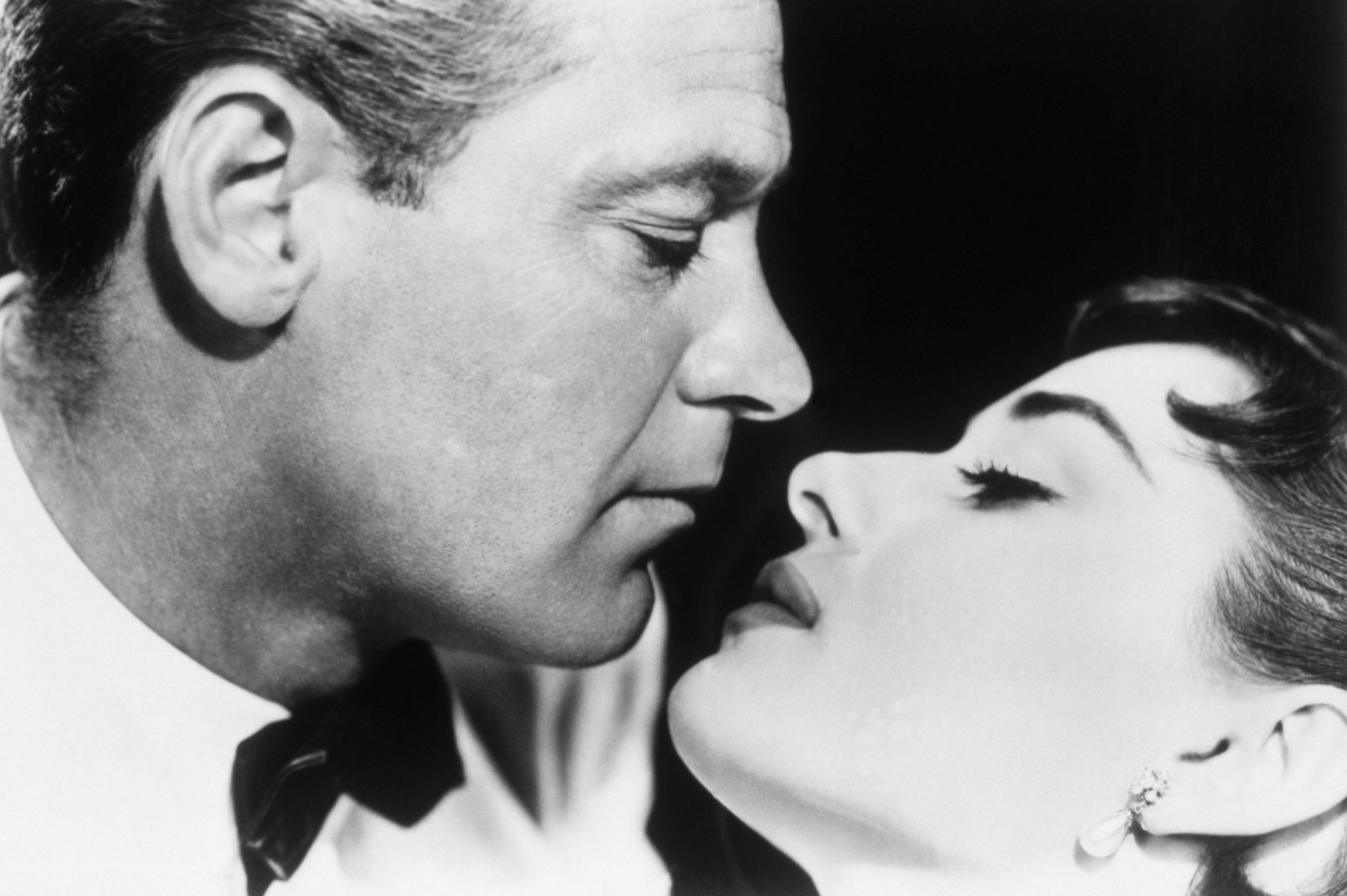 William Holden Sabrina