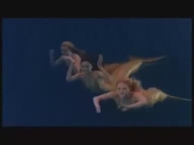 season 3 swimming together