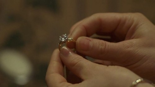 sookies engagement ring off bill