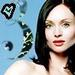sophie ellis-bextor - sophie-ellis-bextor icon