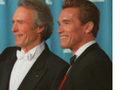 keep-smiling - *Arnold & Clint Smile* Vicky screencap