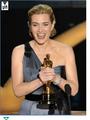 keep-smiling - *Kate Winslet Smile* screencap