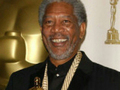keep-smiling - *Morgan Freeman Smile* Vicky screencap