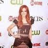 Ashlee Simpson photo titled [ashlee]