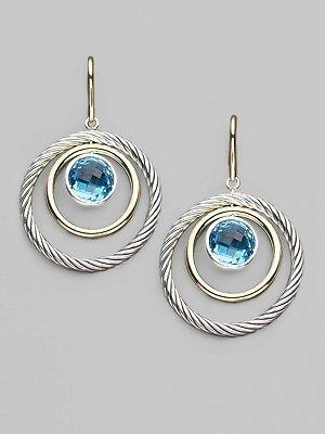0402 earring