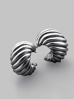 0409 earring