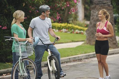 1.02 -The Bicycle Thief