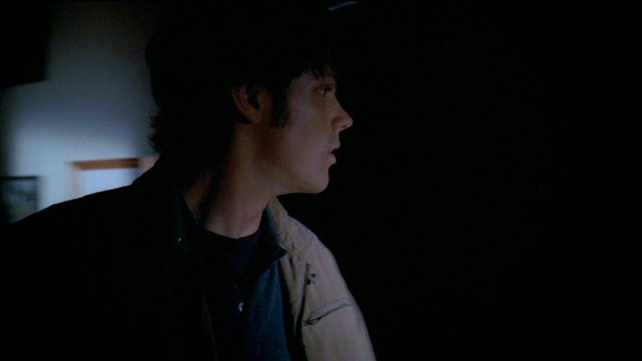 Supernatural – season 1 episode 7 watch online