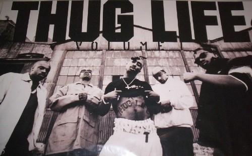 Tupac Shakur Wallpaper Titled 2pac