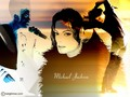 3 letters PYT - michael-jackson photo