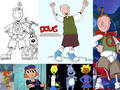 90s cartoons - the-90s photo