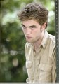 A scan of Rob from Accion Mag (hottie :)) - twilight-series photo