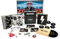 AC/DC box set!