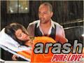 ARASH!!:)
