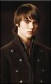 Alec in New Moon - twilight-series photo