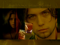 Alice-Jasper - twilight-series photo